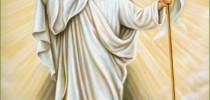 Svetkovina Uskrsnuća Gospodina našega Isusa Krista